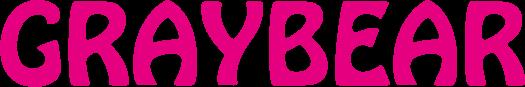 GRAYBEAR